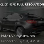 2015 BMW X4 Price