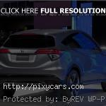 Review 2015 Honda CRV